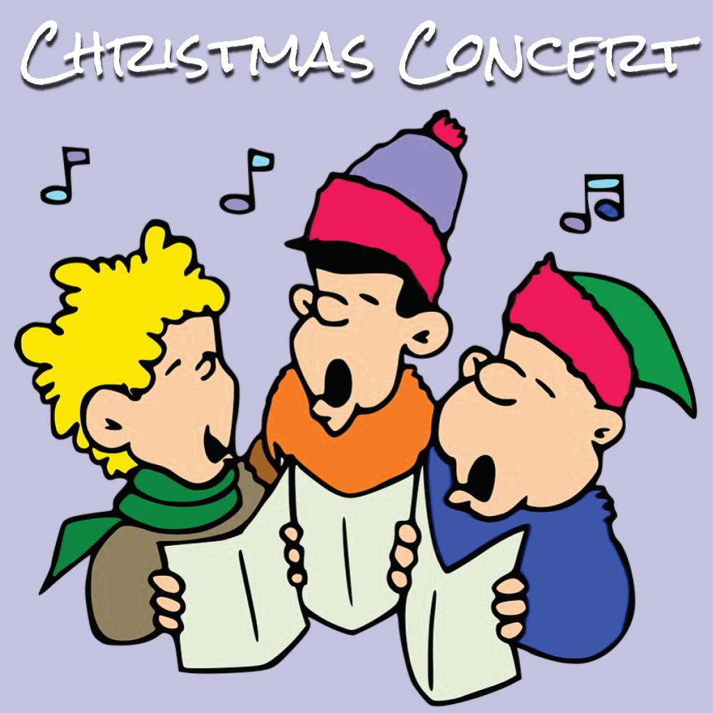 Coventryville UMC Christmas Concert