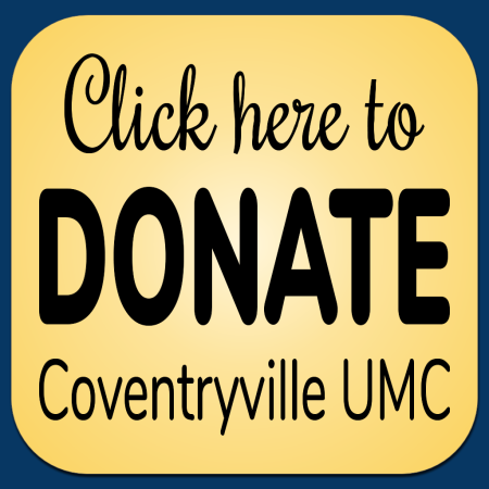Click Here to Donate Coventryville UMC Pottstown PA
